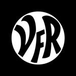 VfR Aalen 1921