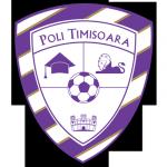ACS Poli Timişoara