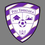 ACS Poli Timişoara II