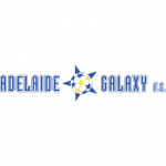 Adelaide Galaxy