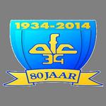 Alkmaarse FC 1934