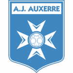 Association Jeunesse Auxerroise