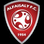 Al Faysaly Al Majmaah