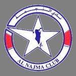 Al Najma Club