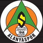 Alanyaspor Kulübü U21