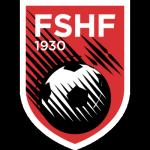 Albanie U17