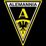 TSV Alemannia Aachen II