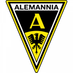 Alemannia II