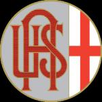 US Alessandria Calcio 1912