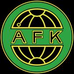Ålgård FK