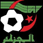 Algeria A'