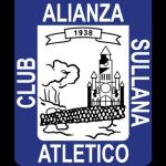 Club Alianza Atlético Sullana