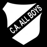 All Boys