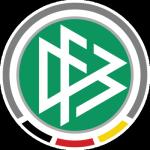 Allemagne U21