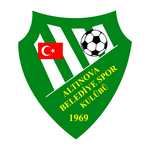 Altınova BS