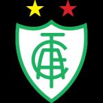 América FC (Minas Gerais)