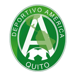 América de Quito