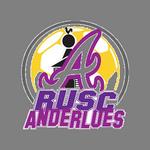 Anderlues II