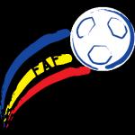 Andorre U19