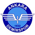 Ankara Demir