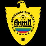FK Anzhi II Makhachkala