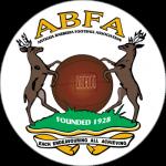 Antigua-et-Barbuda U21