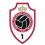 Royal Antwerp FC Reserves