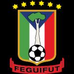 Eq. Guinea