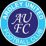 Ardley Utd