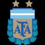 Argentine U20