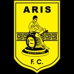 Aris Salonique