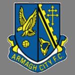 Armagh City
