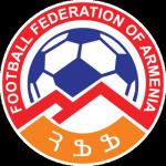 Arménie U17
