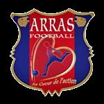 Arras Football U19