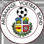 Aruba U20