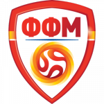 ARY Macédoine U21