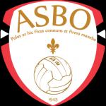 AS Beauvais Oise