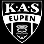 AS Eupen