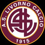 AS Livourne Calcio