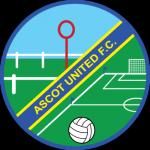 Ascot Utd