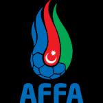 Azerbaïdjan U17