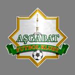 Aşgabat FT