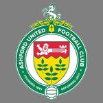 Ashford Utd