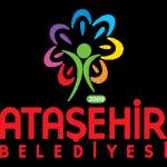 Ataşehir Belediyesi Spor Kulübü