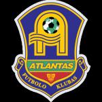 FK Atlantas Klaipėda