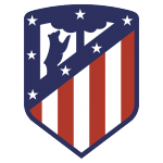 Club Atlético de Madrid
