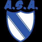 AS Aulnoye Aymeries Foot U19