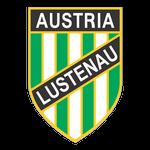 Austria Lustenau