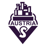 Austria Salzbourg