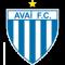 Avai FC